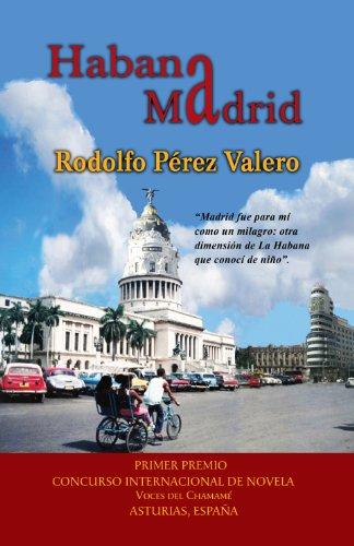 Habana Madrid