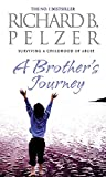 A Brother's Journey: Surviving A Childhood of Abuse