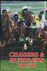 Chasers and Hurdlers 1997/98 Hardcover