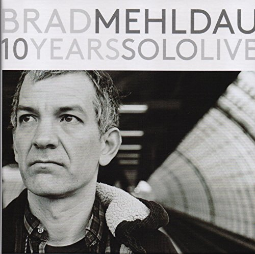 10-years-solo-live-coffret-4-cd