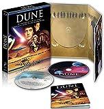 Dune Blu-Ray Edición Coleccionista [Blu-ray]