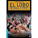El Lobo De Wall Street (Booket Logista)