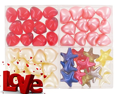 4-boxes-of-12-bath-pearls-love-batch
