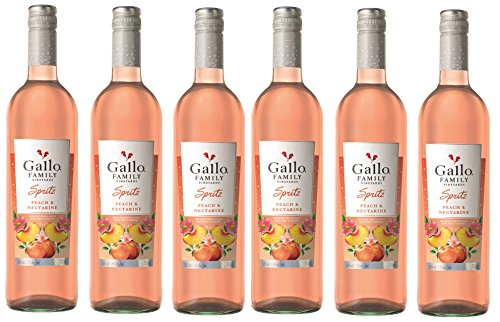 Gallo-Family-Spritz-Pfirsich-Nektarine-55-vol-6-x-075l