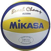 MIKASA Beach Champ VLS 300 weiss