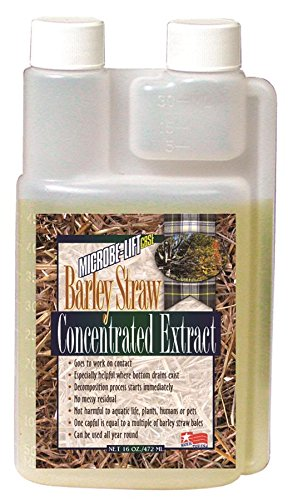 microbe-lift-barley-straw-concentrated-extract-fish-pond-natural-16-oz
