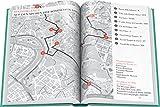 Via Roma: Die Geschichte Roms in 50 Straßen - Willemijn van Dijk