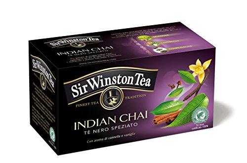 sir-winston-tea-infusione-per-bevande-calde-nero-indian-chai-rfa-20-filtri-confezione-da-3