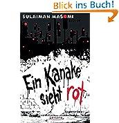 Sulaiman Masomi (Autor) (16)Neu kaufen:   EUR 12,00 31 Angebote ab EUR 7,29