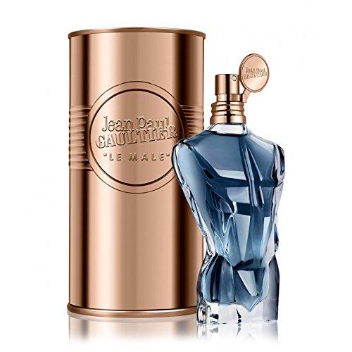 jean-paul-gaultier-le-male-perfume-125-ml