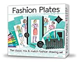 Kahootz Piastre Fashion Deluxe Kit-