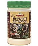 OSMO Bio Pflanzen AKTIVATOR mit Mykorrhiza 3-3-3 700g Biologischer Naturdünger ideal zum pflanzen und umtopfen als Wurzel-Turbo und Bewurzelungshilfsmittel für alle Pflanzen im Topf und Freiland auch für kräftige gesunde Rosen