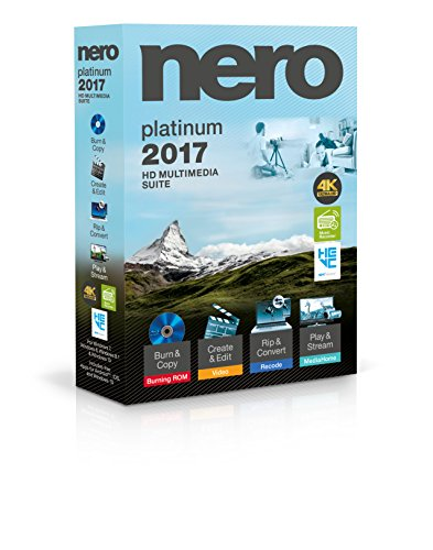 nero-2017-platinum-pc