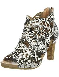 aa41a9705f2 Amazon.co.uk  Laura Vita  Shoes   Bags