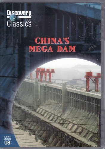 discovery-channel-classics-chinas-mega-dam-dvd