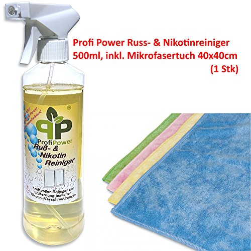 Profi Power 88130