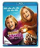 Hanni und Nanni Mehr kostenlos online stream