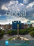 Global Views relaxation [OV]