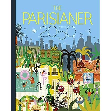 The Parisianer 2050