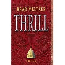 Thrill: Thriller