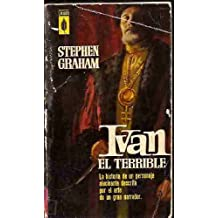 IVAN EL TERRIBLE