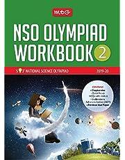 National Science Olympiad Workbook -Class 2 (2019-20)