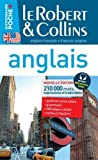 dictionnaire le robert collins poche plus anglais francais et francais anglais english and french dictionary french edition by collectif 2014 05 28