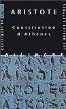 Telecharger Livres Constitution d Athenes (PDF,EPUB,MOBI) gratuits en Francaise