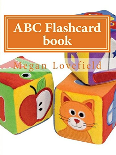 abc-flashcard-book-learning-made-easy-for-kids-ages-2-5-year-olds-english-edition
