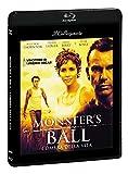 Monster's Ball - l'Ombra della Vita (2 Blu Ray)
