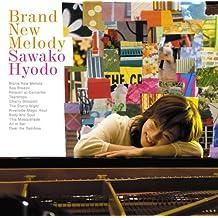 Brand New Melody