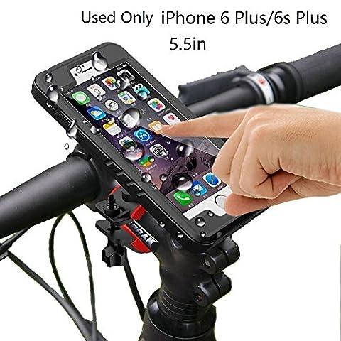 Bike Mount Holder Motorbike Mount Holder Bike Phone Mount with