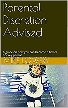Parental Discretion Advised: A Guide on How You Can Become ... Parental Guidance Is Advised