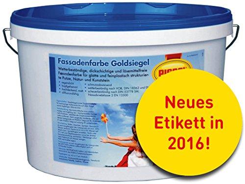 pigrol-fassadenfarbe-goldsiegel-weiss-1-liter