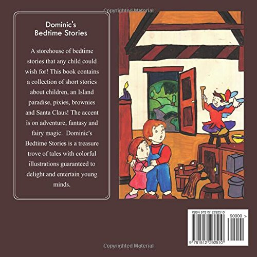 Dominics-Bedtime-Stories-A-delightful-collection-of-Sleepy-time-tales-that-will-take-you-to-the-magical-world-of-pixies-gnomes-brownies-and-adventures