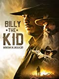 Billy the Kid:: Showdown at Lincoln County [OV]