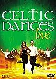 Divers Celtic Dances Live [Impor...