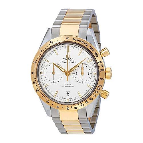 Omega Speedmaster 57 331.20.42.51.02.001 - Cronografo automatico da uomo