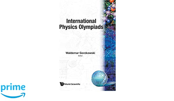 Buy International Physics Olympiads: 001 Book Online at Low
