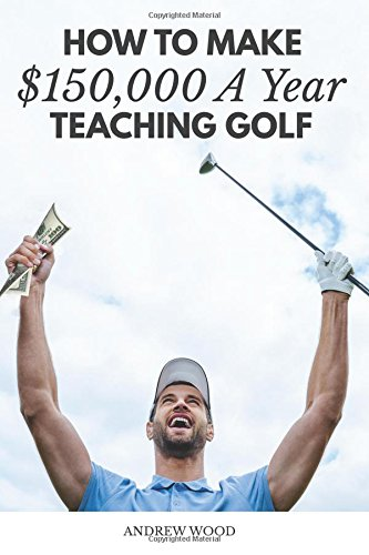 Golf For Dummies Epub