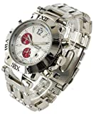 Animoo Herren-Armbanduhr Trend Online