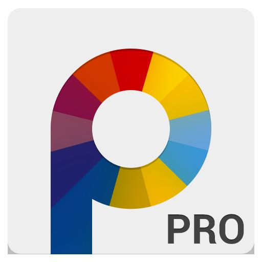 photosuite-pro-4