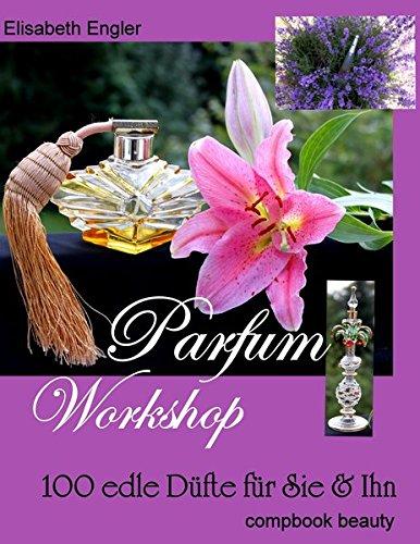 parfum-workshop-100-edle-dufte-fur-sie-ihn-compbook-pets