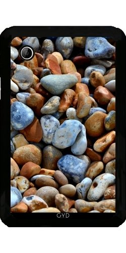 case-for-samsung-galaxy-tab-2-p3100-stone-symbol-beach-by-wonderfuldreampicture
