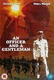 Officer & A Gentleman. An [Edizione: Regno Unito] [Edizione: Regno Unito]