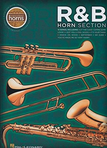 transcribed-horns-rb-horn-section-bk