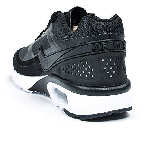 Aclaramiento De Verdad Nike Pro Vent - Maglietta aderente a maniche corte Black Barato Venta Nuevo hCnRgoF
