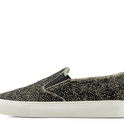 maruti-berry-hair-on-leather-frog-white-black-slip-on-trainers-shoes-4