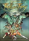 Trolls de Troy, Tome 10 - Les enragés du Darshan