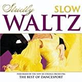 Songtexte von The New 101 Strings Orchestra - Strictly Slow Waltz